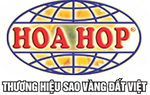 HOA HOP INVESTMENT JOINSTOCK COMPANY